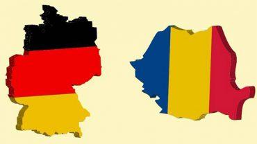 Servicii funerare Germania