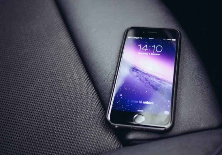 Ce nemultumire pot avea utilizatorii de iPhone 7?