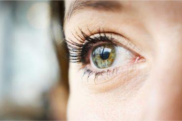 De ce alegerea lentilelor de ochi potrivite este atat de importanta?