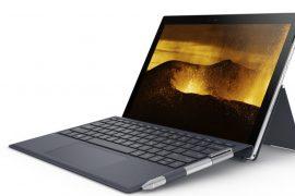 Procesoare pentru laptopuri