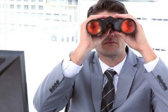 Care sunt unele dintre cele mai importante tooluri pentru monitorizarea concurentei si detectarea oportunitatilor?