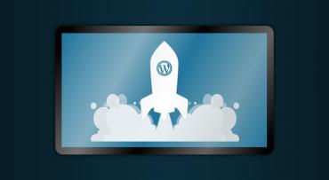 De ce nu este indicat shared hostingul pentru WordPress?