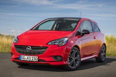 Opel - unde iti poti repara masina?