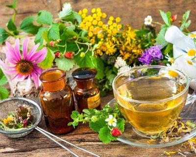 In ce scopuri este utila medicina alternativa?