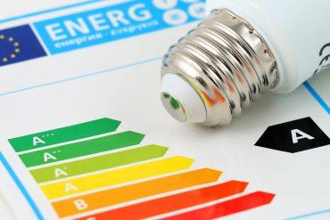 Cum puteti seta temperatura pentru economisirea energiei?