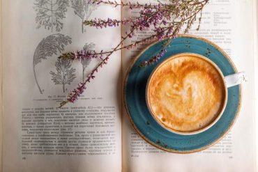 Care sunt avantajele capsulelor de cafea?