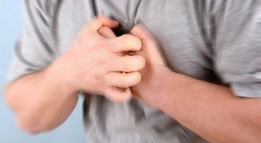 Sedentarismul acasa sau la seviciu - factori de risc diferiti pentru sanatatea inimii