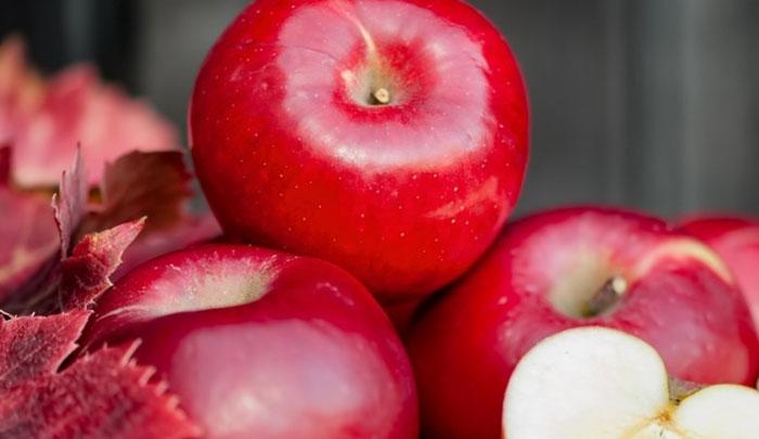 7 beneficii impresionante pentru sănătate provenite de la mere
