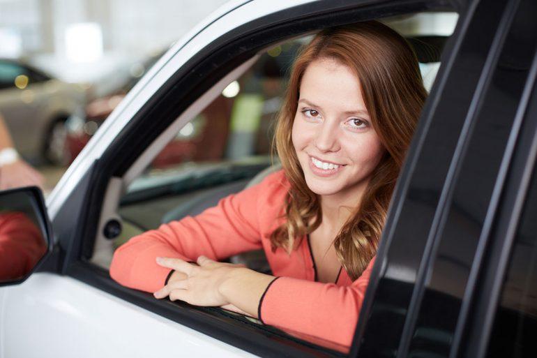 Masina in leasing auto sau cu finantare