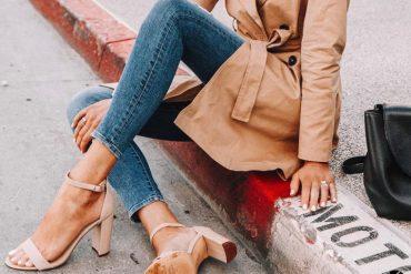 Cateva motive pentru care jeansii sunt mai buni decat toti ceilalti pantaloni pe care i-i detinut vreodata