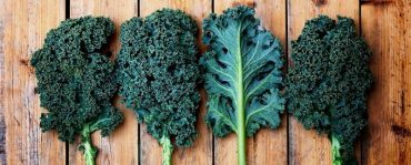 Este indicat pentru sanatate sa consumati varza kale?