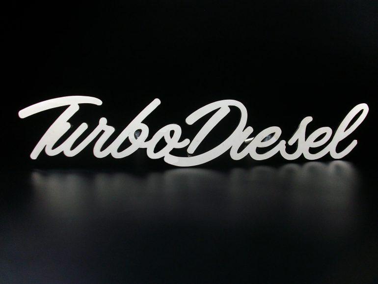Avantajele masinilor cu motor diesel