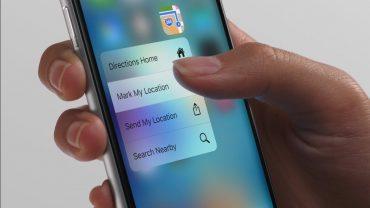 Trucuri iPhone de care nu stiati ca exista