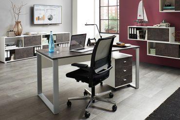 Ce sa cautati intr-un scaun de birou?