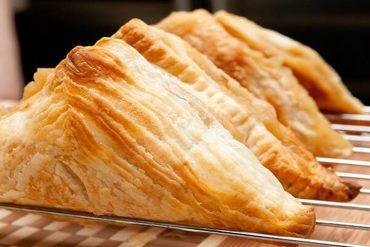 Aluatul foietaj – baza numeroaselor preparate delicioase