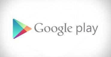 Ce trebuie să faci dacă nu poți descărca jocuri de pe Google Play