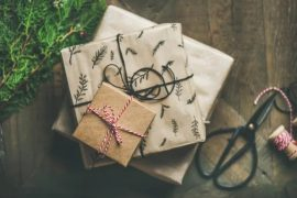 Sarbatori pasnice fara stres: 5 sfaturi despre cum sa petreci vacanta de iarna in armonie