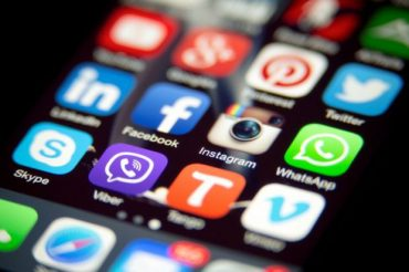 Aplicatii mobile: Ce sunt si functioneaza?