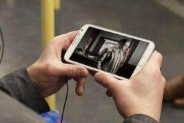 Cele mai cunoscute aplicatii de a viziona filme pe telefon