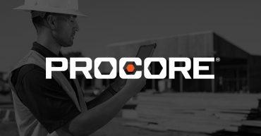 Cele mai bune aplicatii de management al constructiilor