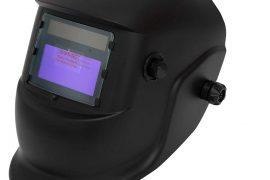 Masca sudură automată heliomată cu cristale lichide Alpin Polonia 432e cu tehnologie de nouă generație
